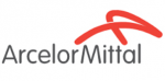 ArcelorMittal Projects Netherlands B.V.