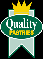 Quality Pastries B.V.